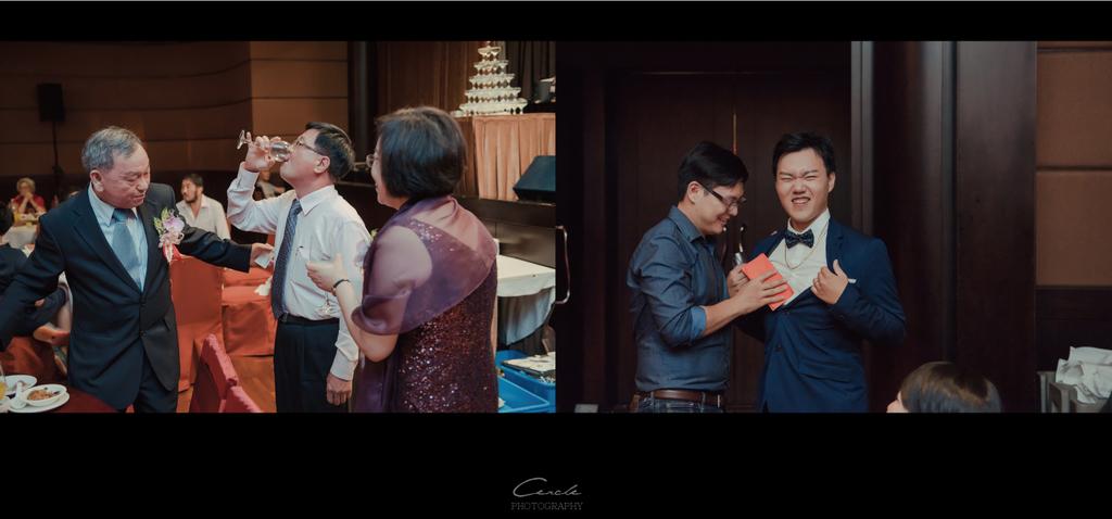 ++婚禮紀錄++邦煒&筱婕/高雄國賓婚攝:高雄婚攝 國賓飯店婚攝 (38).jpg