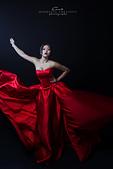 高雄新秘 台南新秘 新娘秘書推薦-Martina瑪蒂娜/Art Stylist:造型創作3.jpg