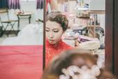 ++婚禮紀錄++阿富&莉莉/頤品夢時代:高雄婚攝 婚攝小喬 頤品婚攝-0006 (11).jpg