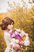 + +自助婚紗-台南自助婚紗 高雄自助婚紗-冠麟&芳妏:自助婚紗-0142.jpg