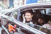++ 婚禮紀錄 ++俊豪&瑩君 時間/ 2015年01月17日 地點/蓮潭會館 行程/早儀+午宴:婚禮紀錄-0115.jpg