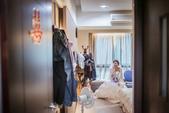 ++婚禮紀錄++振毅&筱逸 高雄君鴻酒店38樓:婚禮紀錄-0319.jpg