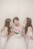 ++婚禮紀錄++皇璋&可佳:婚禮紀錄 高雄婚攝-1.jpg