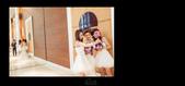 ++婚禮紀錄++應華&詩穎-漢來婚攝 漢神巨蛋:高雄婚攝 漢神巨蛋婚攝  (9).jpg