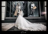 ++婚禮紀錄++聖樺&佩瑩 地點:台南大億麗緻:婚禮紀錄-0333.jpg