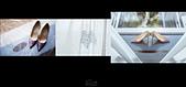 萬豪婚攝 萬豪宴客 台北女婚攝 女婚攝小喬 :萬豪酒店婚攝 台北婚攝 女攝影師  (1).jpg