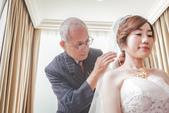 ++ 婚禮紀錄 ++力維&意珺:IMG_3895.jpg