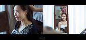 萬豪婚攝 萬豪宴客 台北女婚攝 女婚攝小喬 :萬豪酒店婚攝 台北婚攝 女攝影師  (6).jpg