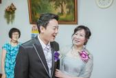 ++婚禮紀錄++振毅&筱逸 高雄君鴻酒店38樓:婚禮紀錄-0190.jpg