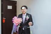 ++婚禮紀錄++峰志&曉葳:婚禮紀錄-0100.jpg