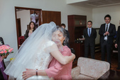 ++婚禮紀錄++峰志&曉葳:婚禮紀錄-0205.jpg