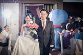 ++婚禮紀錄++DV&HEBE 地點:夢時代雅悅會館:婚禮紀錄-0204.jpg