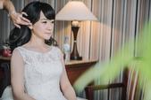 ++婚禮紀錄++昱嘉&佩儀/福華大飯店:高雄婚攝 福華飯店婚攝 (2).jpg