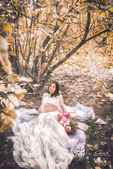 孕婦寫真-曉琪 高雄孕婦寫真 孕婦寫真女攝影師:高雄孕婦照 孕婦寫真 女攝影師 (6).jpg
