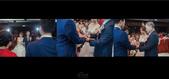 ++婚禮紀錄++邦煒&筱婕/高雄國賓婚攝:高雄婚攝 國賓飯店婚攝 (20).jpg