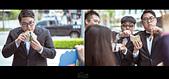 萬豪婚攝 萬豪宴客 台北女婚攝 女婚攝小喬 :萬豪酒店婚攝 台北婚攝 女攝影師  (11).jpg