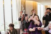 ++ 婚禮紀錄 ++俊豪&瑩君 時間/ 2015年01月17日 地點/蓮潭會館 行程/早儀+午宴:婚禮紀錄-0206.jpg