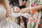 ++ 婚禮紀錄 ++力維&意珺:IMG_3837.jpg