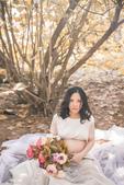 孕婦寫真-曉琪 高雄孕婦寫真 孕婦寫真女攝影師:高雄孕婦照 孕婦寫真 女攝影師 (4).jpg
