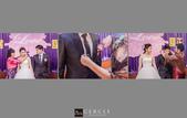 ++婚禮紀錄++謀正&于茜/漢神巨蛋會館:高雄推薦婚攝19-01.jpg