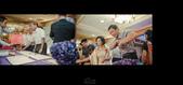 ++婚禮紀錄++宣仁&庭瑀/漢來大飯店 婚攝:高雄婚攝 漢來婚攝 南部婚攝 (18).jpg