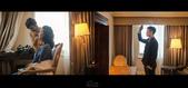 ++婚禮紀錄++宣仁&庭瑀/漢來大飯店 婚攝:高雄婚攝 漢來婚攝 南部婚攝 (2).jpg