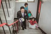 ++婚禮紀錄++振毅&筱逸 高雄君鴻酒店38樓:婚禮紀錄-0154.jpg