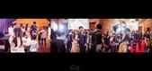 ++婚禮紀錄++應華&詩穎-漢來婚攝 漢神巨蛋:高雄婚攝 漢神巨蛋婚攝  (17).jpg