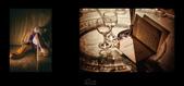 ++婚禮紀錄++應華&詩穎-漢來婚攝 漢神巨蛋:高雄婚攝 漢神巨蛋婚攝  (1).jpg