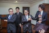 ++婚禮紀錄++峰志&曉葳:婚禮紀錄-0139.jpg