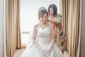 ++ 婚禮紀錄 ++力維&意珺:IMG_3827.jpg