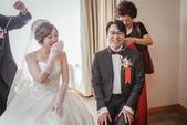 ++ 婚禮紀錄 ++力維&意珺:IMG_3872.jpg