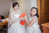 ++ 婚禮紀錄 ++力維&意珺:IMG_3741.jpg