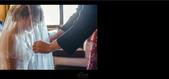 ++婚禮紀錄++邦煒&筱婕/高雄國賓婚攝:高雄婚攝 國賓飯店婚攝 (10).jpg