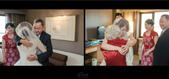 ++婚禮紀錄++邦煒&筱婕/高雄國賓婚攝:高雄婚攝 國賓飯店婚攝 (11).jpg