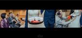 ++婚禮紀錄++邦煒&筱婕/高雄國賓婚攝:高雄婚攝 國賓飯店婚攝 (15).jpg