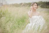 自助婚紗-寶寶&鑫爺:自助婚紗-0046.jpg