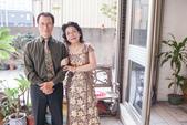 ++婚禮紀錄++皇璋&可佳:婚禮攝影-0078.jpg