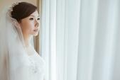 ++婚禮紀錄++峰志&曉葳:婚禮紀錄-0006.jpg