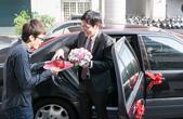 ++婚禮紀錄++皇璋&可佳:婚禮攝影-0099.jpg