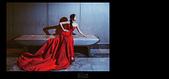 萬豪婚攝 萬豪宴客 台北女婚攝 女婚攝小喬 :萬豪酒店婚攝 台北婚攝 女攝影師  (44).jpg