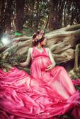 孕婦寫真-viki:高雄孕婦照 孕婦寫真 女攝影師-0015.jpg