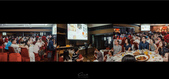 ++婚禮紀錄++邦煒&筱婕/高雄國賓婚攝:高雄婚攝 國賓飯店婚攝 (29).jpg