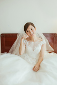 ++婚禮紀錄++峰志&曉葳:婚禮紀錄-0022.jpg