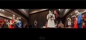 ++婚禮紀錄++邦煒&筱婕/高雄國賓婚攝:高雄婚攝 國賓飯店婚攝 (34).jpg
