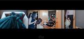 ++婚禮紀錄++邦煒&筱婕/高雄國賓婚攝:高雄婚攝 國賓飯店婚攝 (2).jpg