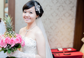 ++婚禮紀錄++DV&HEBE 地點:夢時代雅悅會館:婚禮紀錄-0121.jpg