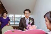 ++婚禮紀錄++峰志&曉葳:婚禮紀錄-0081.jpg