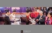++婚禮紀錄++謀正&于茜/漢神巨蛋會館:高雄推薦婚攝21-01.jpg