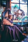 + +自助婚紗-台南自助婚紗 高雄自助婚紗-昆仁&凱斯:高雄自助婚紗工作室 女攝影師 凱  (4).jpg